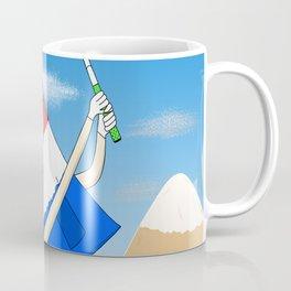 #26 Coffee Mug