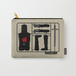 Knight kit Carry-All Pouch