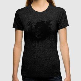 Aliens Ink T-shirt
