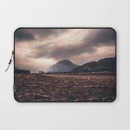 Wastelands Laptop Sleeve