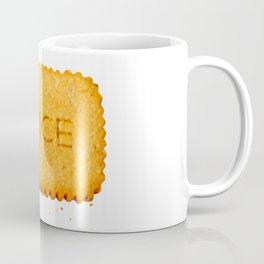 NOICE Coffee Mug