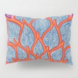 Bold 2 Pillow Sham