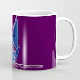 Starship   (A7 B0234) Coffee Mug