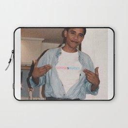 LB Barack Laptop Sleeve