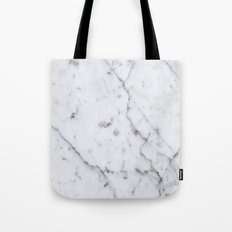 Marble Pattern  Tote Bag