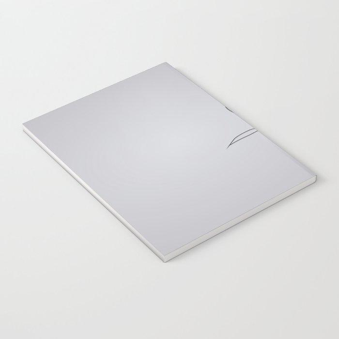 UGH Notebook