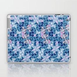 Globe.3 Laptop & iPad Skin