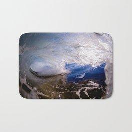 Clamp Bath Mat