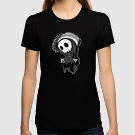 Cute Reaper T-shirt