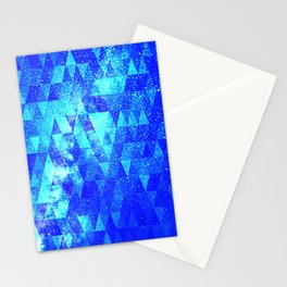 OUTSTANDING Stationery Cards
