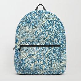 "William Morris ""Marigold"" 1. Backpack"