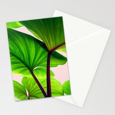 Charming Sequence Nature Art #society6 #lifestyle #decor Stationery Cards