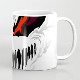 Symbiotic Coffee Mug