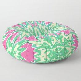 marnimetlucy Floor Pillow