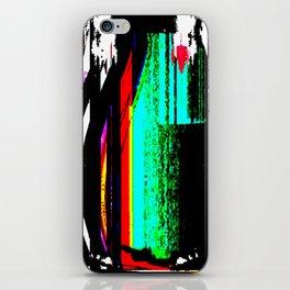 feedback 0003 0001 iPhone Skin