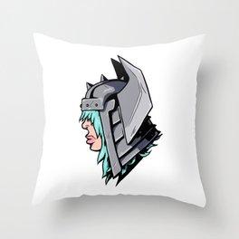 x14 Throw Pillow