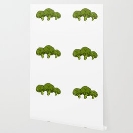 Illegalize It! Broccoli Say no to veggies Legalize It Wallpaper