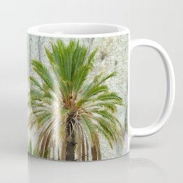 Tabernas desert. Natural Park Coffee Mug