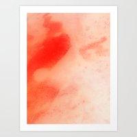 pt. 2 Art Print