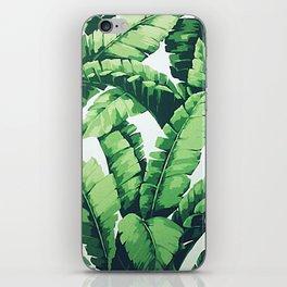 Nerisa  iPhone Skin