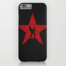 Rockstar iPhone 6s Slim Case