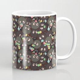 Soot Sprite Coffee Mug