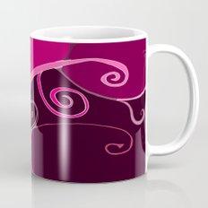 Marisol Mug