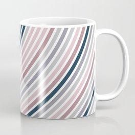 Dusty pink Coffee Mug