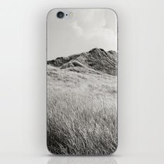Landscape of my memory iPhone & iPod Skin