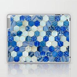 Сeramic Laptop & iPad Skin