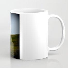 Valley of a Thousand Hills  Coffee Mug