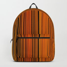 Butterfly Colors Backpack