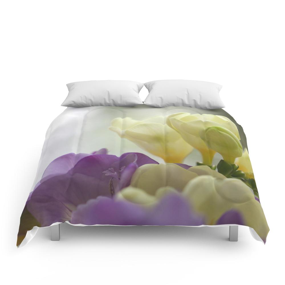 Wedding_Fresias_Comforter