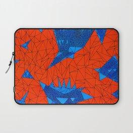 FTR4 Laptop Sleeve