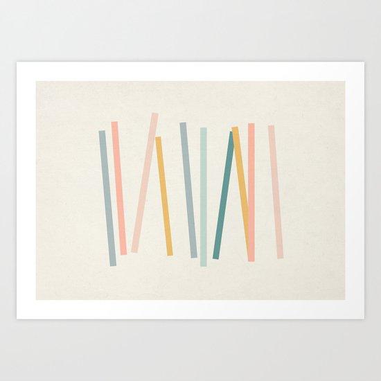 Sticks by wowwow