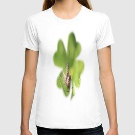 Look away  T-shirt