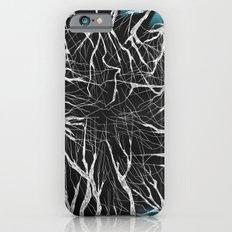 SkyShadows iPhone 6s Slim Case