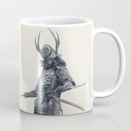 miyajima japan Coffee Mug