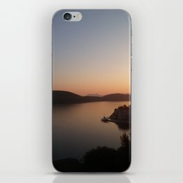 Adria iPhone Skin