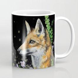 Draiocht Coffee Mug