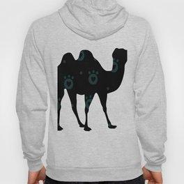 Camel 414 Hoody