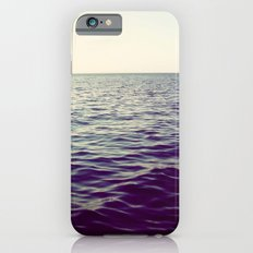 Open Sea Slim Case iPhone 6s
