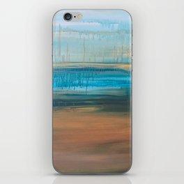 CALiSTOGA iPhone Skin