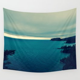 The North Shore Wall Tapestry