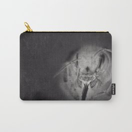 InsectA Carry-All Pouch