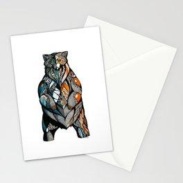 URSO IV Stationery Cards