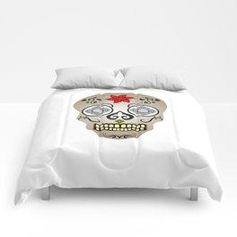 Cranium Comforters