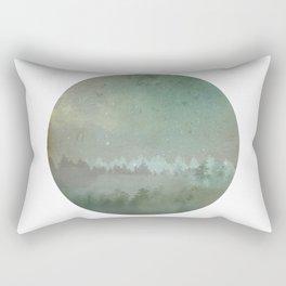 Planet 410110 Rectangular Pillow