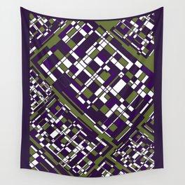 Bountiful DPA170902a Wall Tapestry