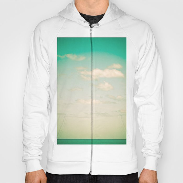 in dreams Hoody